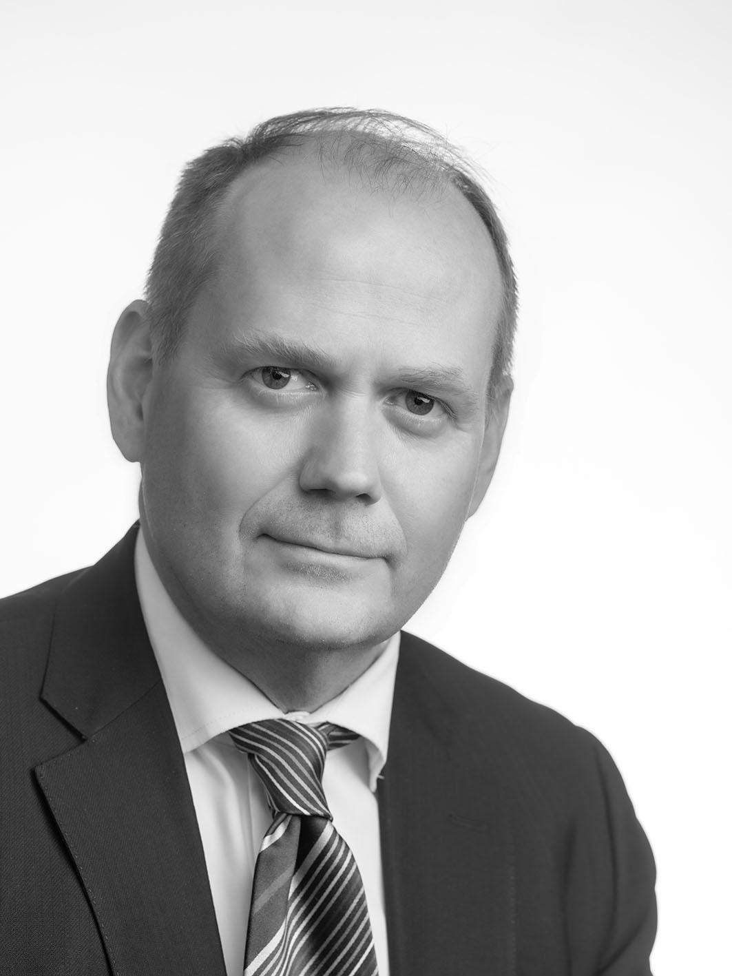 Einar Þór