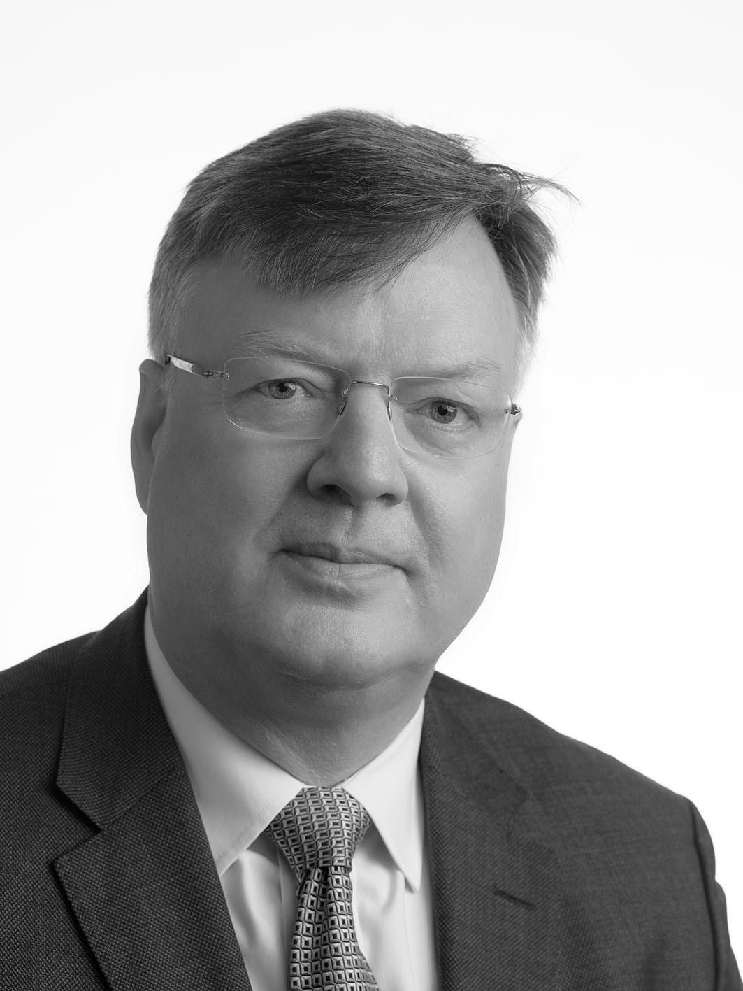Gunnar Jóns